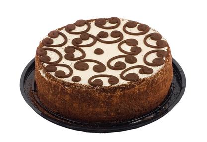 Send a cake to Ukraine
