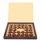 chocolates candies